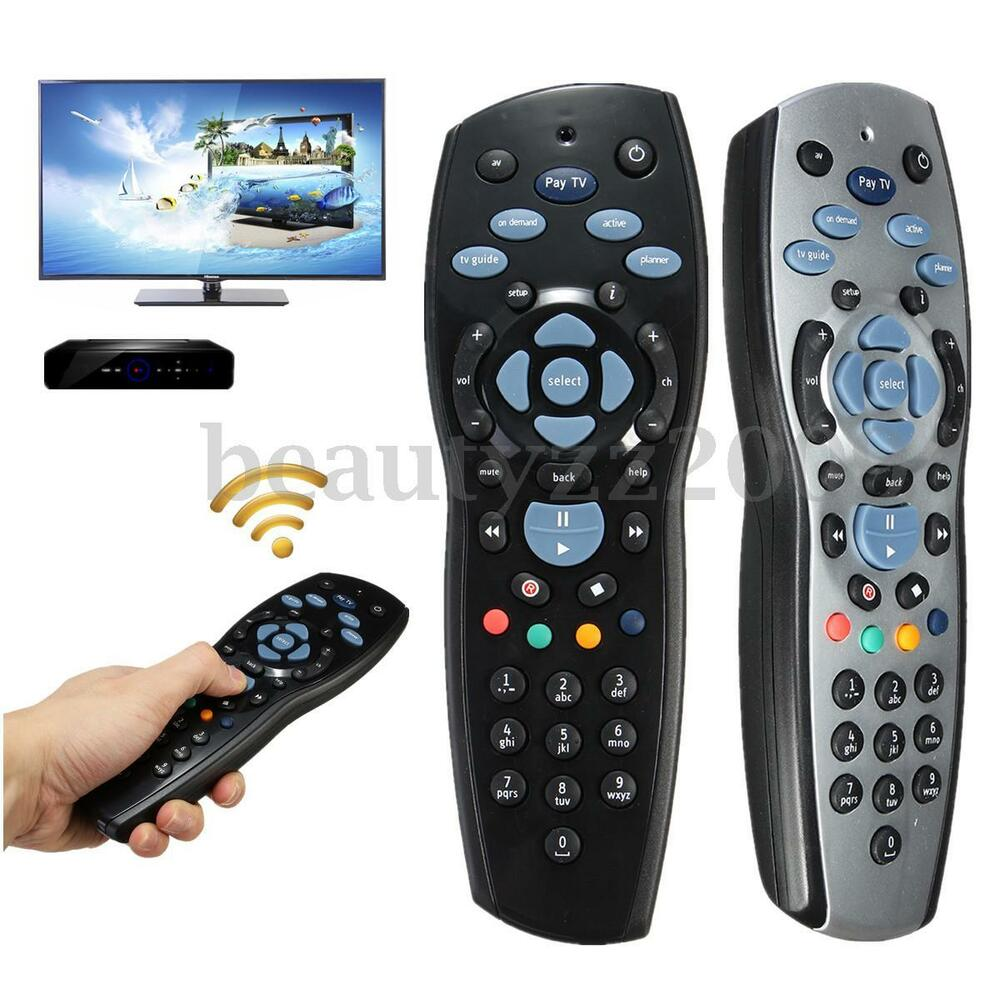 replacement remote control controller for foxtel mystar hd autoreplacement remote control controller for foxtel mystar hd