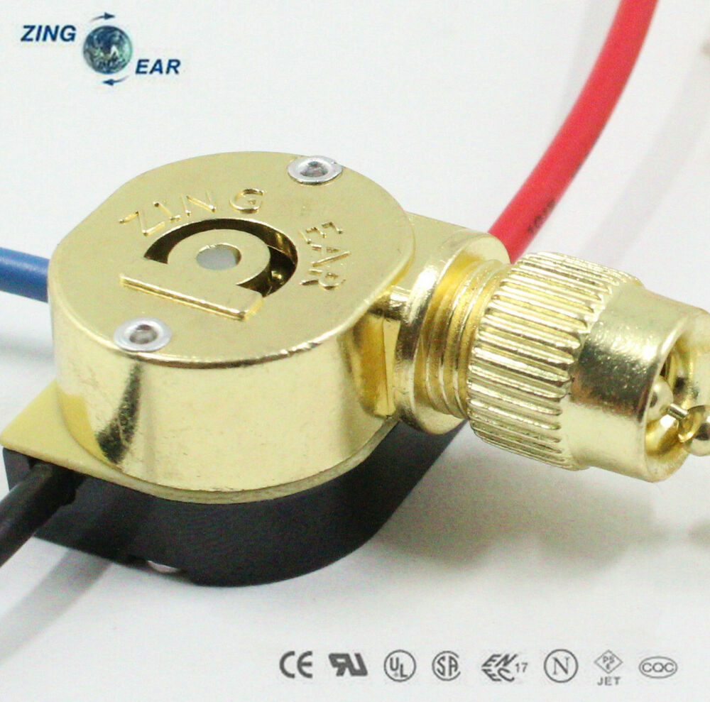 How To Wire A How To Install Zing Ear Pull Chain Switch Share The
