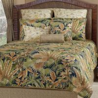 Bahamian Nights Bedding Collections - Tommy Bahama ...