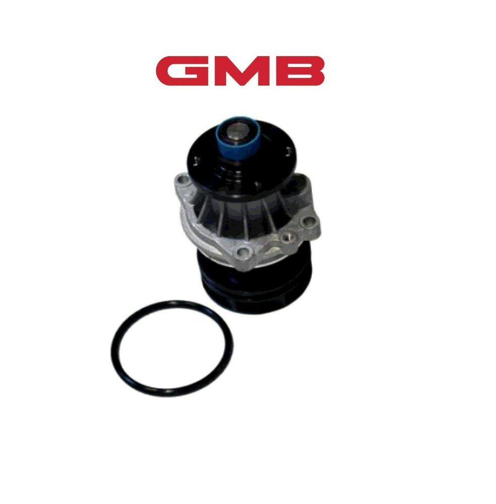 medium resolution of details about meyle engine water pump for bmw 328i e46 2000