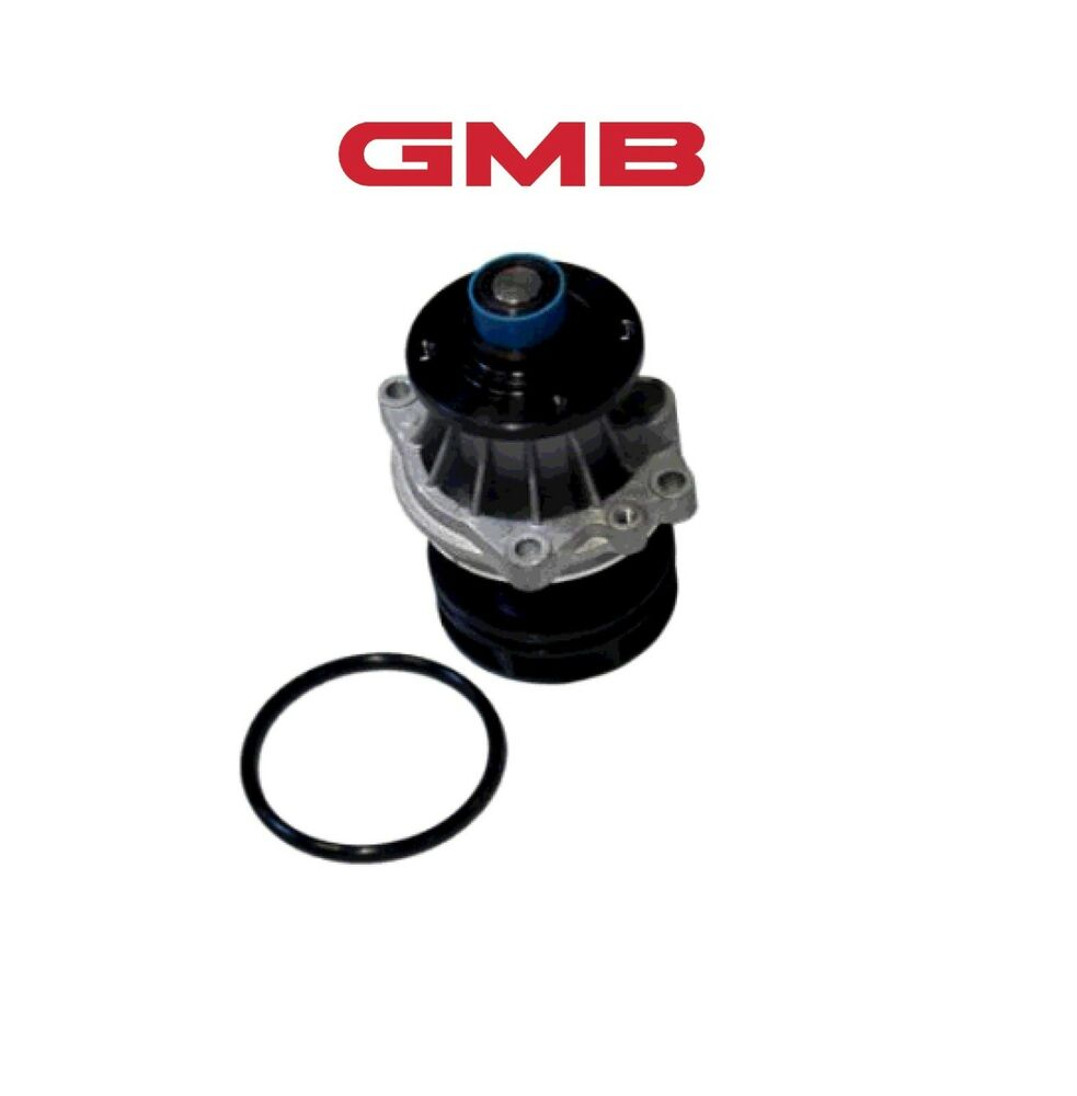 hight resolution of details about meyle engine water pump for bmw 328i e46 2000
