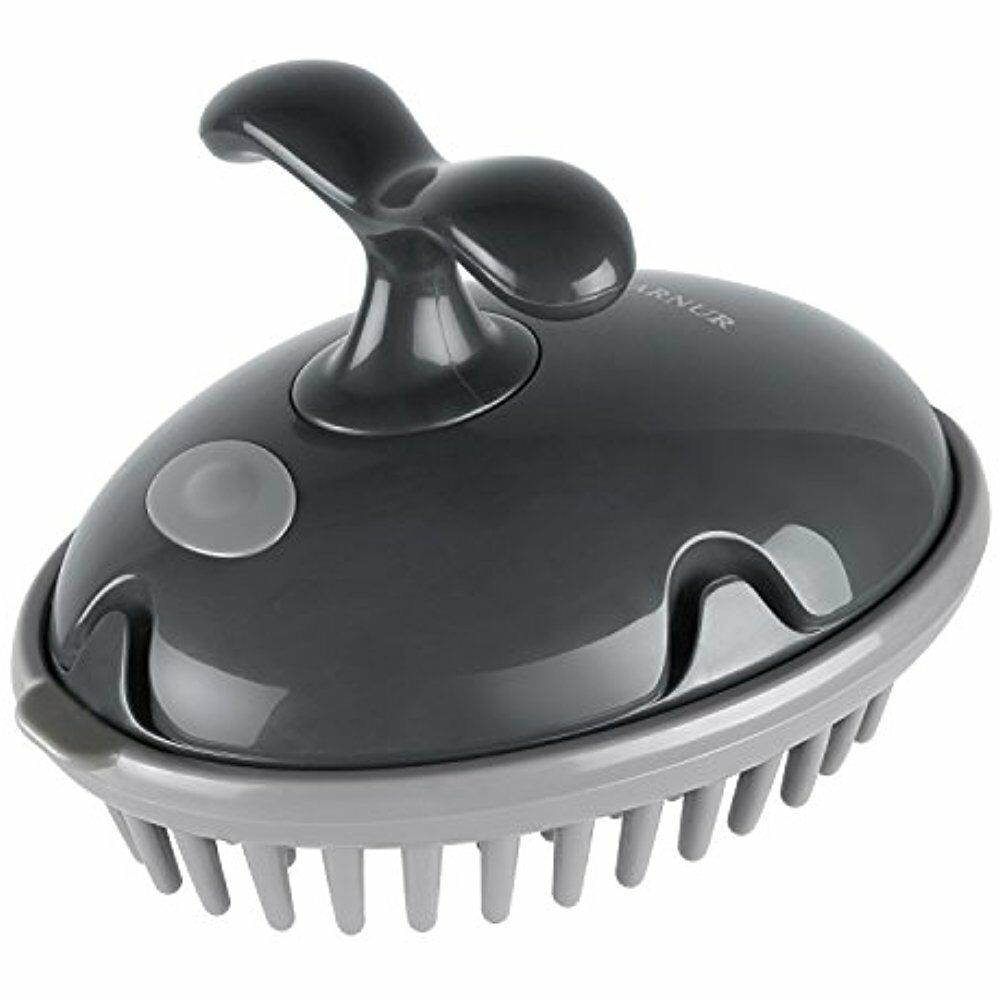 Image result for MARNUR Scalp Massager