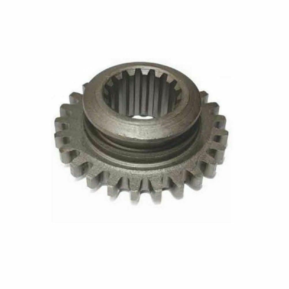 medium resolution of details about 50 4604032 504604032 belarus hydraulic pump drive gear 560 562 570 572 802