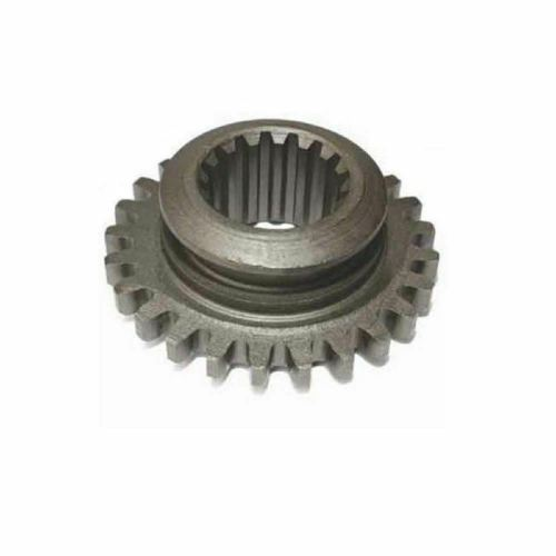 small resolution of details about 50 4604032 504604032 belarus hydraulic pump drive gear 560 562 570 572 802