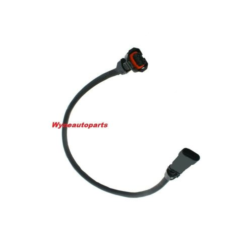 small resolution of details about 24 gm map sensor wiring harness adapter ls1 ls6 ls2 to ls3 ls7 map sensor
