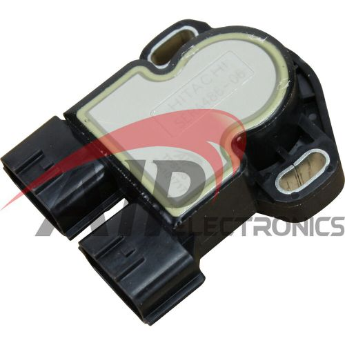 small resolution of details about new throttle position sensor tps for 1995 2004 nissan 200sx d21 frontier quest