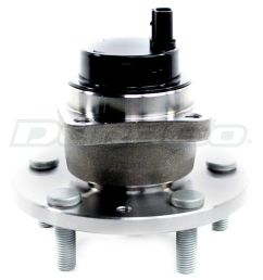 details about wheel bearing and hub assembly hub assembly front iap dura fits 04 11 mazda rx 8 [ 1000 x 1000 Pixel ]