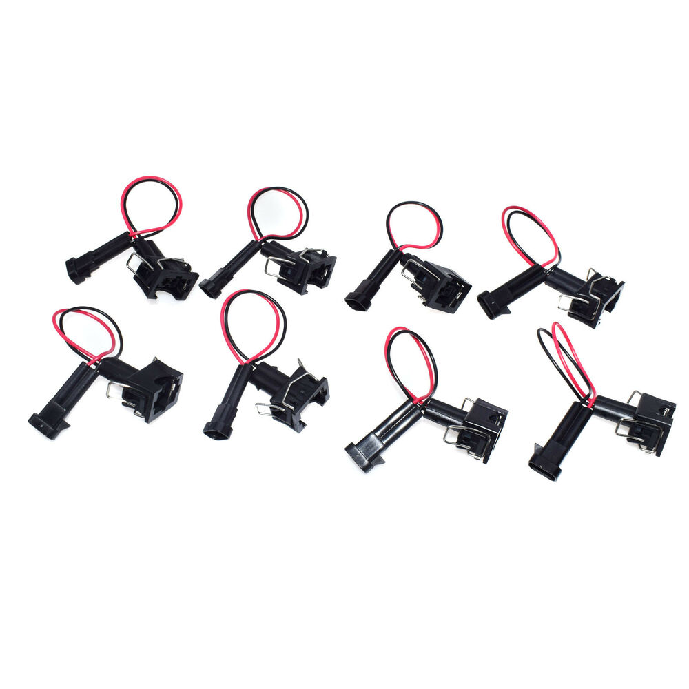 For LQ4, LQ9 4.8 5.3 6.0 wire Harness to LS1 LS6 LT1 EV1