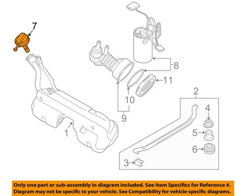 small resolution of details about bmw oem 04 08 z4 3 0l l6 fuel tank filler gas cap 16116767740