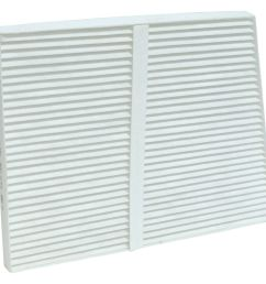 details about new cabin air filter fi 1334c 68169308aa promaster 1500 promaster 2500 promast [ 1000 x 1000 Pixel ]