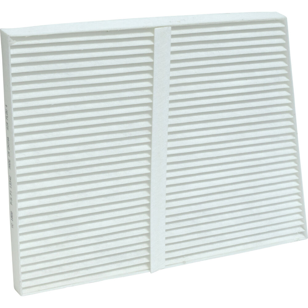 medium resolution of details about new cabin air filter fi 1334c 68169308aa promaster 1500 promaster 2500 promast