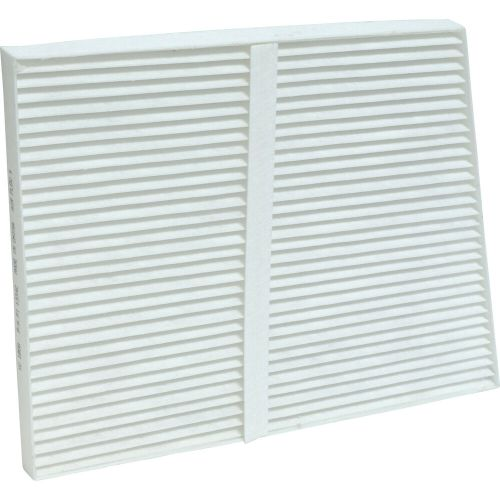 small resolution of details about new cabin air filter fi 1334c 68169308aa promaster 1500 promaster 2500 promast