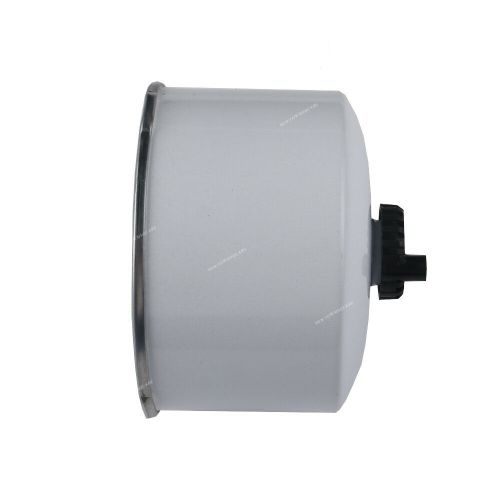 small resolution of details about new fuel filter lr009705 for land rover lr3 lr4 range rover sport 05 14