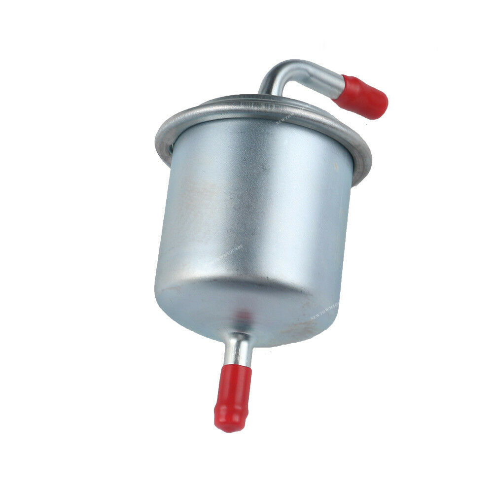 hight resolution of details about new fuel filter 16400 72l00 for nissan altima pickup stanza 2 4 infiniti j30 3 0