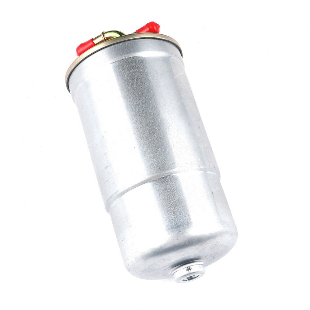 hight resolution of details about new fuel filter 1j0127401a for vw beetle golf jetta passat 1 9l diesel 1998 2006