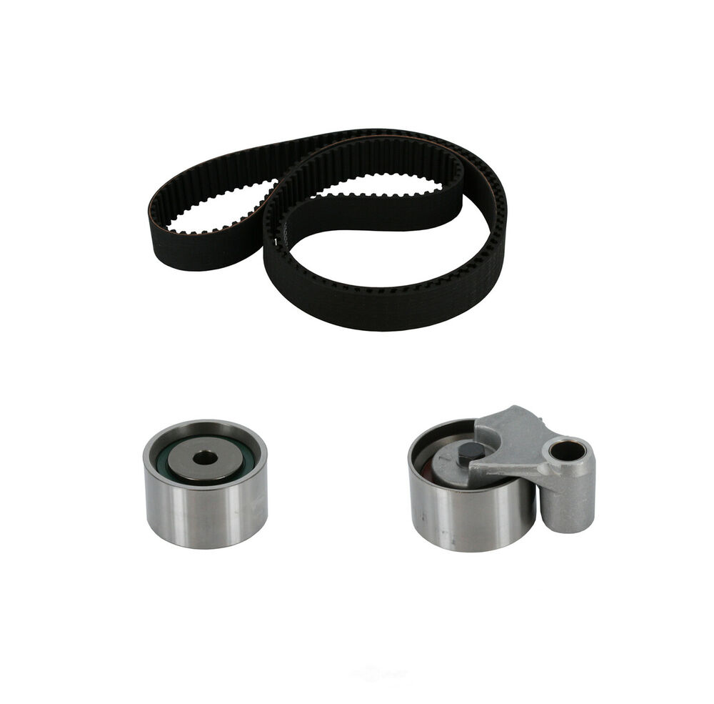 hight resolution of details about engine timing belt kit crp tb257k1