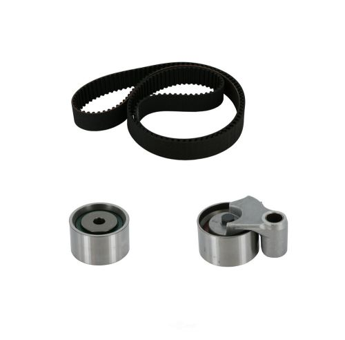 small resolution of details about engine timing belt kit crp tb257k1