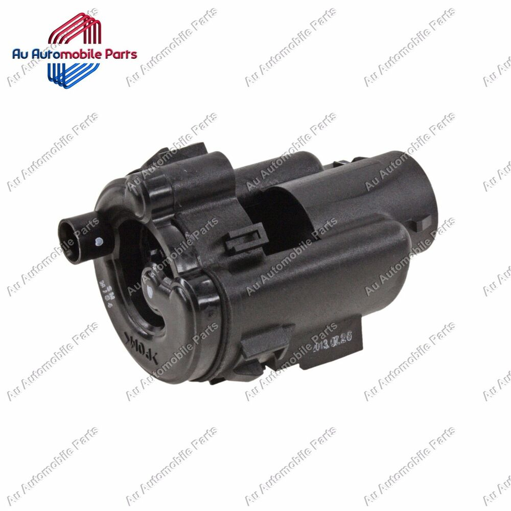 hight resolution of details about genuine hyundai santa fe long life fuel filter 2 4l 2 7l 31112 26000
