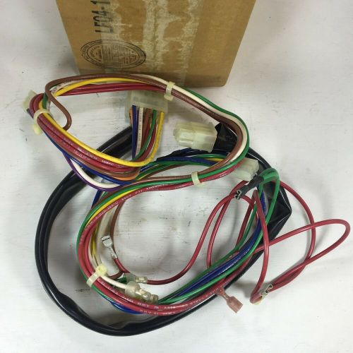 small resolution of payne wiring harness wiring diagram carrier bryant payne furnace wire harness part number 317274 401 nib