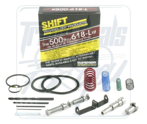 small resolution of  1999 dakotum fuel filter dodge a500 a518 a618 42re 46re 47re transmission rebuild