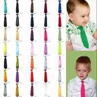 Young School Boy, Kids, Child, Toddler Wedding Solid Color ...