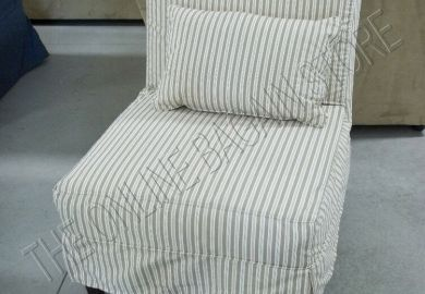 Pottery Barn Chair Ebay