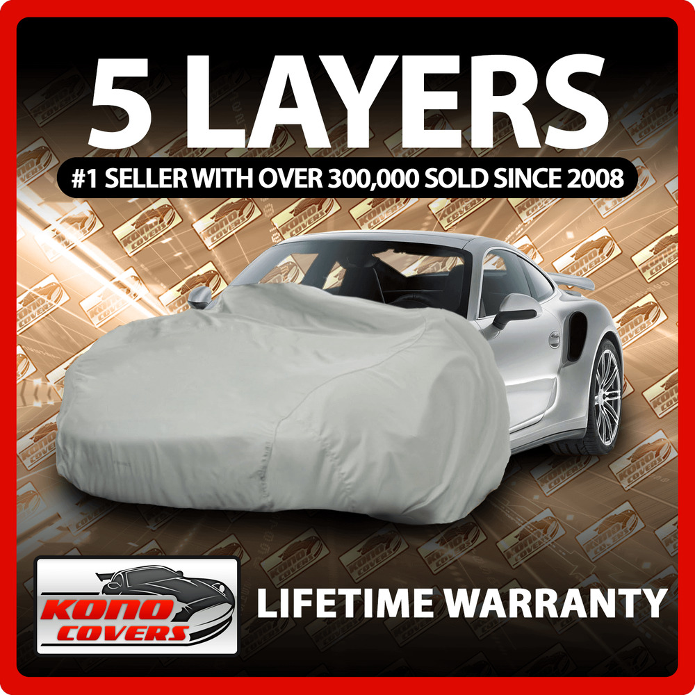 medium resolution of details about triumph tr7 coupe 5 layer car cover 1975 1976 1977 1978 1979 1980 1981