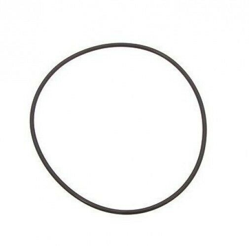 For Saab 9-5 9000 Oil Pump Seal Aftermarket Brand New