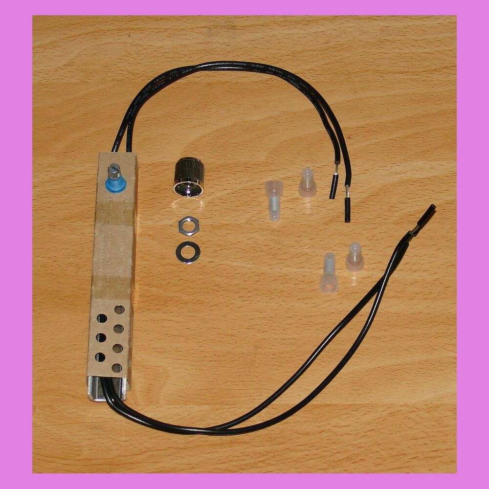 Wiring A Floor Lamp Switch