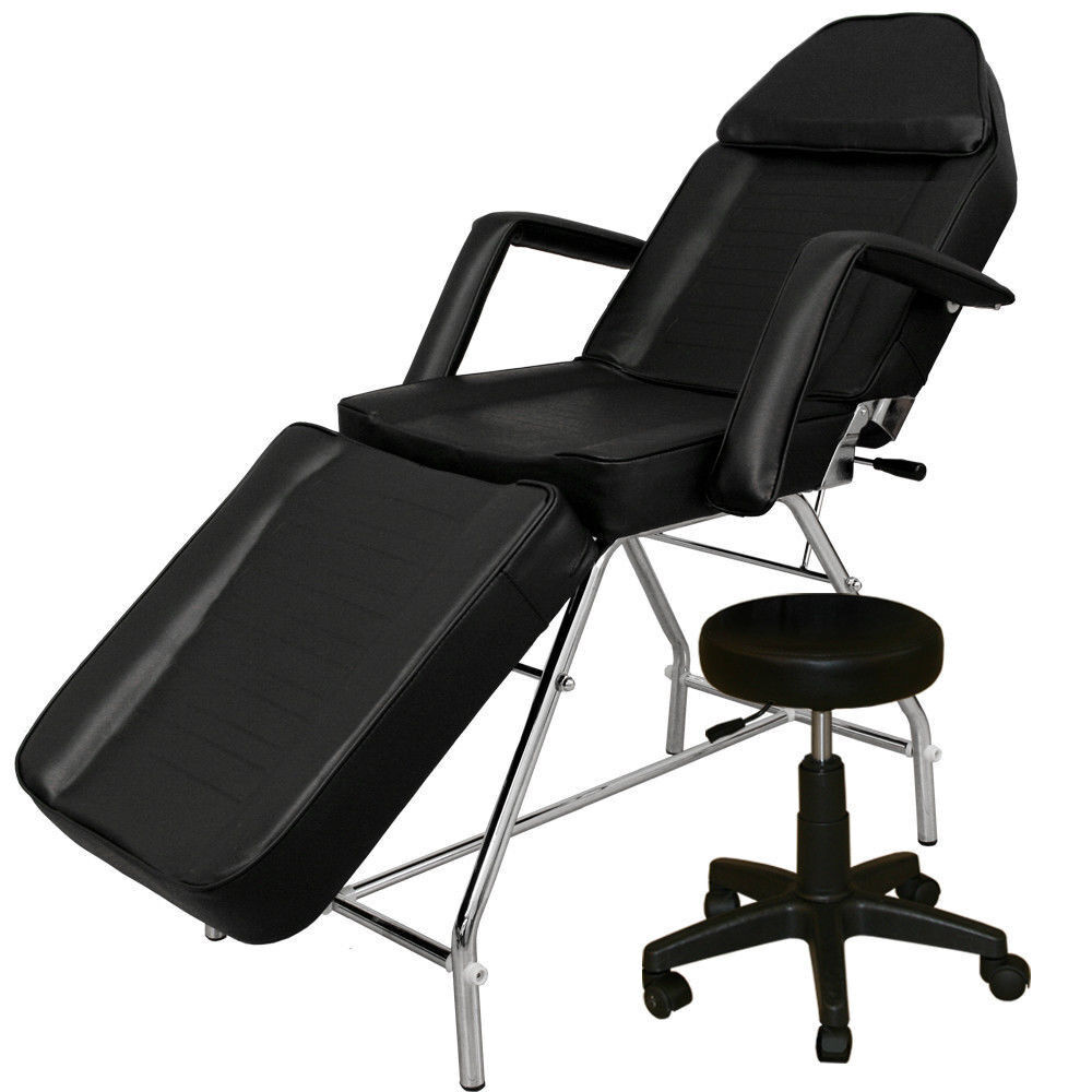 Dental Chairs Portable Dental Chair Stool Package Ebay