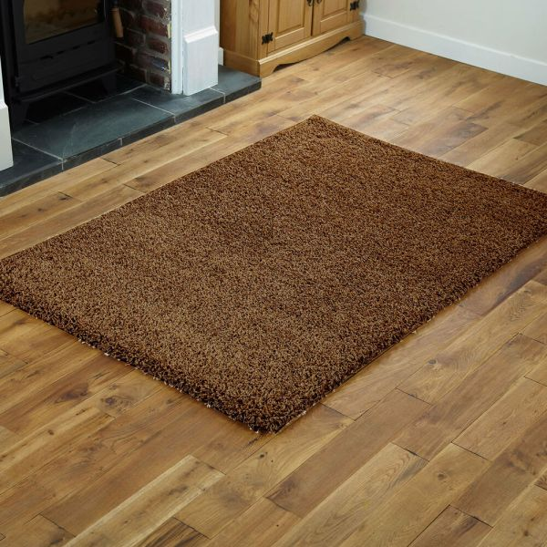 Extra Large Area Rugs Beige