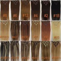 SUPER POWER HAIR LEARN WHICH NUMBER IS YOUR HAIR COLOUR Of ...