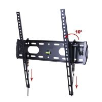 Plasma LCD LED TV Wall Mount for LG 26 29 32 37 39 42 46 ...