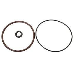 Sea-Doo PWC and Jet Boat 4 TEC Engine Oil Filter O-Ring