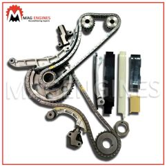 Nissan Frontier Timing Chain Diagram Sony Home Theater Wiring Kit Yd25 Dti For Navara D22 King Cab & 00-06 | Ebay