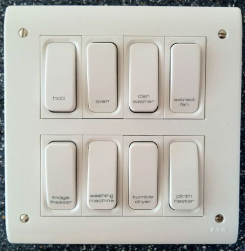 small resolution of grid switch multi gang switch engraved switch combination double switch wiring diagram wiring 2 gang 2