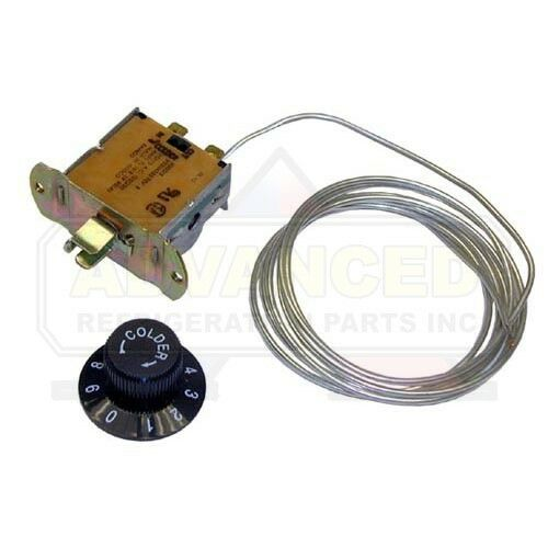 For Ranco Thermostat Further Ranco Temperature Controller Wiring