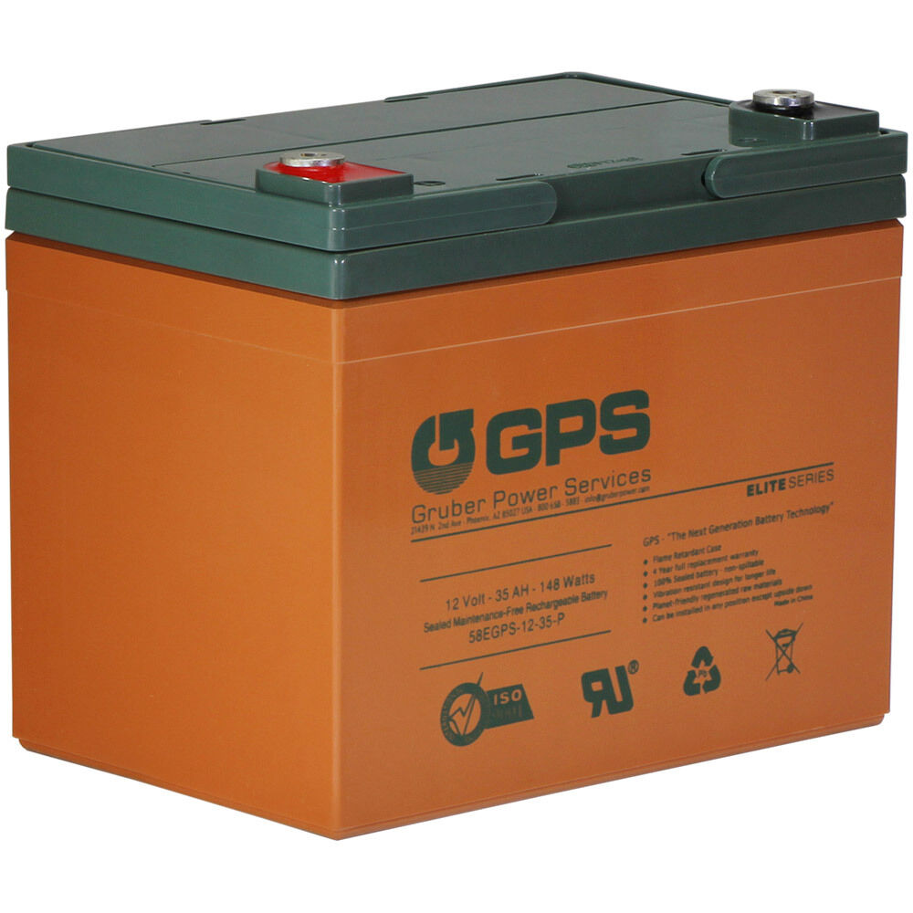 Mixed 12volt And 24volt Primary Power With Three Batteries