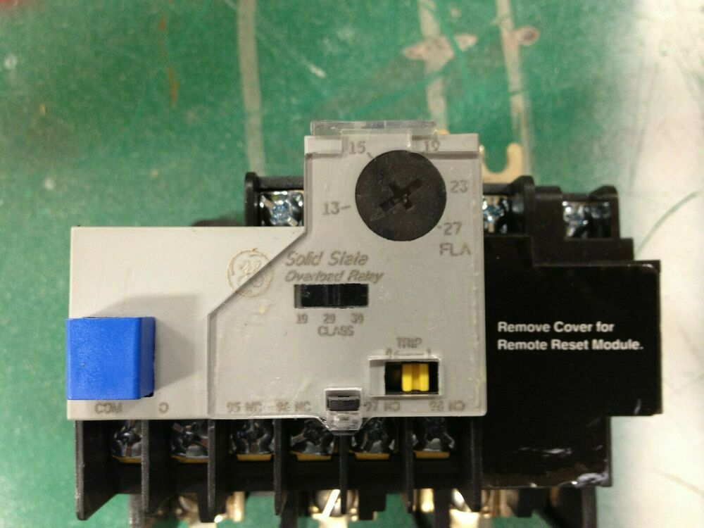 Solid State Relay Bangalore
