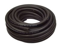 """HBD Thermoid 3/8"""" ID x 50' Long Rubber Air Brake Hose ..."""