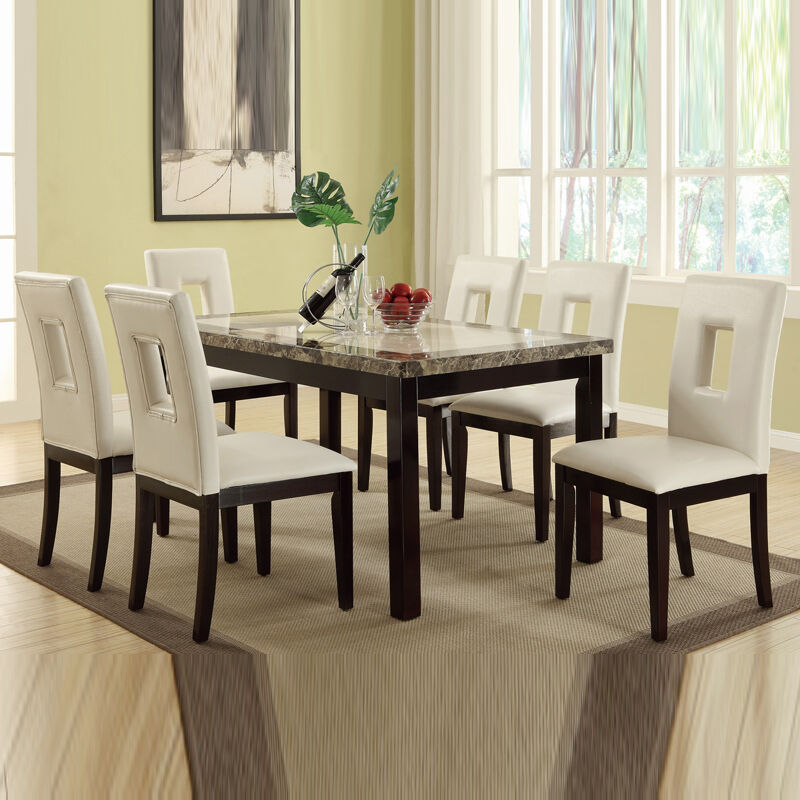 Ebay Dining Chairs For Sale