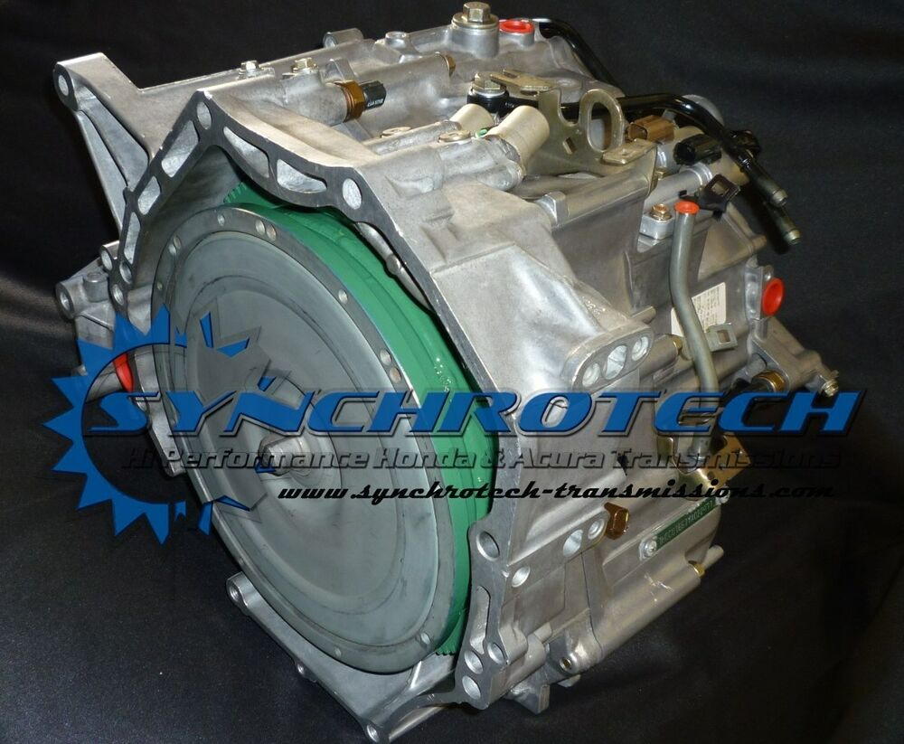 Honda Accord Transmission Diagram Also 2003 Honda Accord Transmission