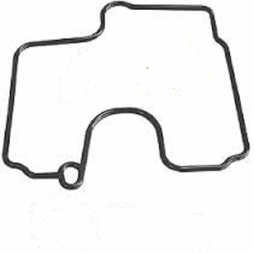 Hyosung Float Bowl Gasket O-ring GT650R GV650 GT650 O ring