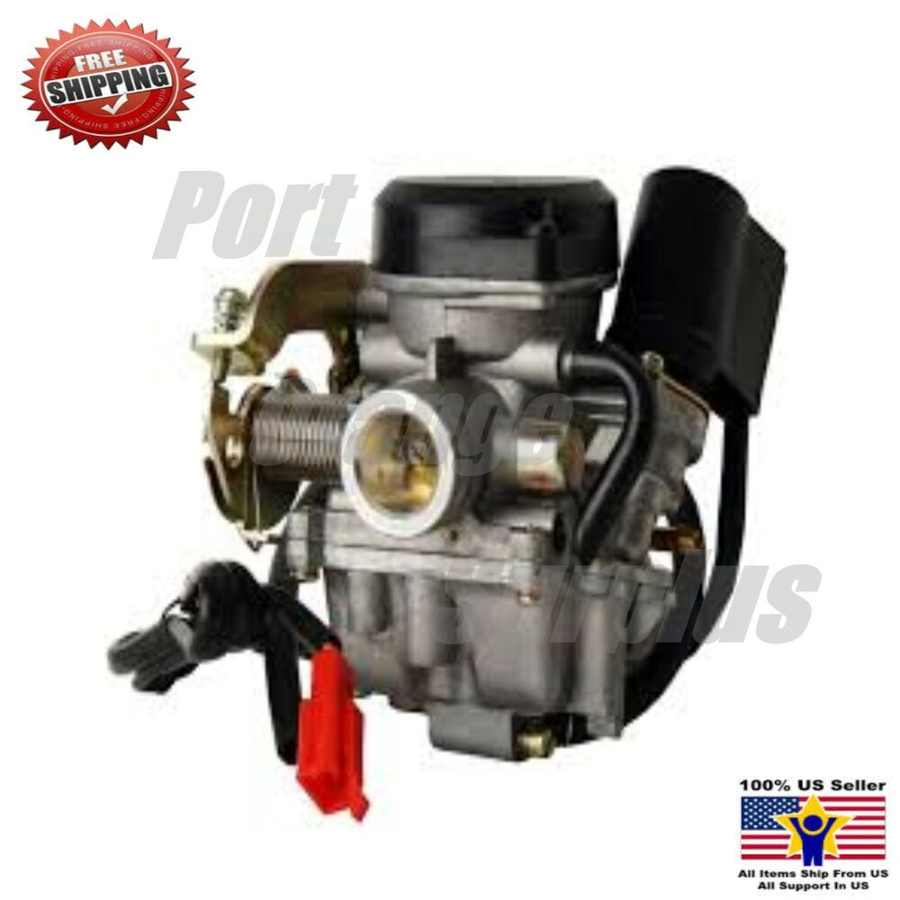 49cc engine parts diagram nest wiring 5 wire chinese scooter carburetor tao 50cc atm50-a1 black top best quality | ebay
