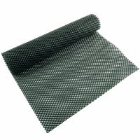 ANTI NON SLIP MAT 30cm x 120cm CARPET RUG GRIPPER DASH ...