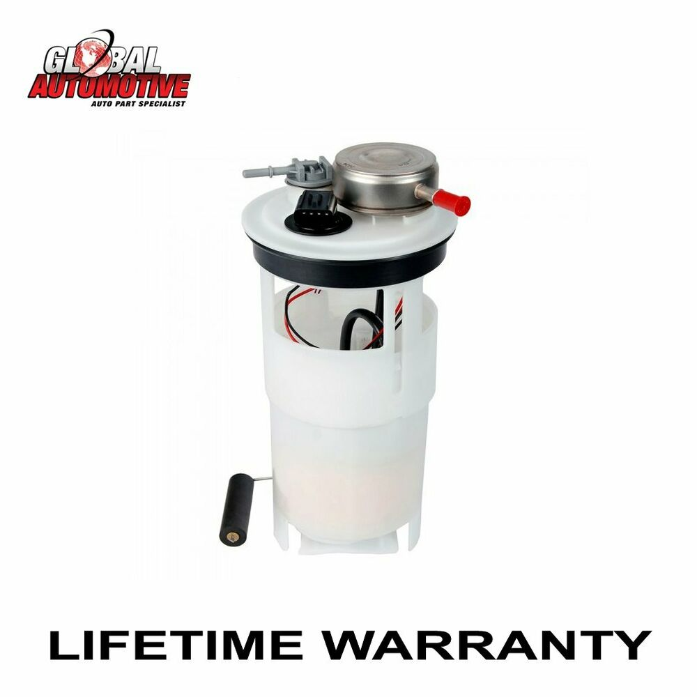 hight resolution of details about new fuel pump assembly 1998 1999 2000 2001 2002 2003 dodge durango gam238