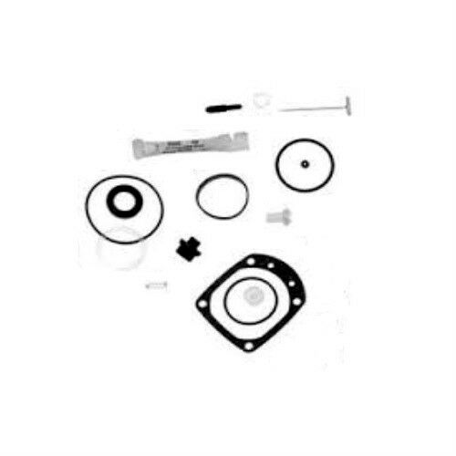 [PORT] [903775] Porter Cable Overhaul Kit Replaces: 60061