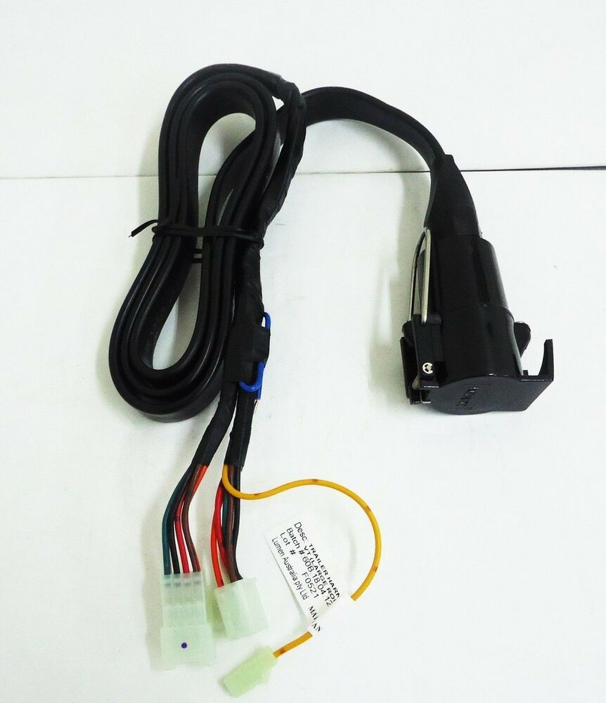 vy vz stereo wiring diagram vw t5 alternator trailer commodore library holden genuine new harness suits vt vx large plug ebay