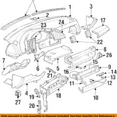 1997 Bmw Z3 Stereo Wiring Diagram Farmall C Parts Diagram, Bmw, Get Free Image About
