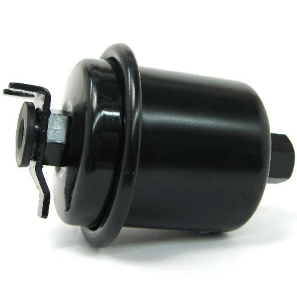 hight resolution of details about fuel filter acura integra honda civic accord oe 16010 st5 931 16010 st5 e02
